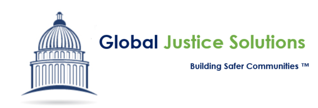 Global Justice Solutions